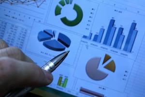 4-risks-cloud-spend-management