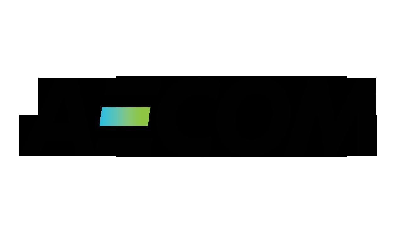 Aecom-Logo.png