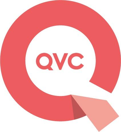 QVC_Logo.jpg