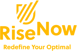RiseNow_Logo_Full.png