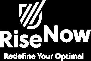 RiseNow_Logo_Full_White.png