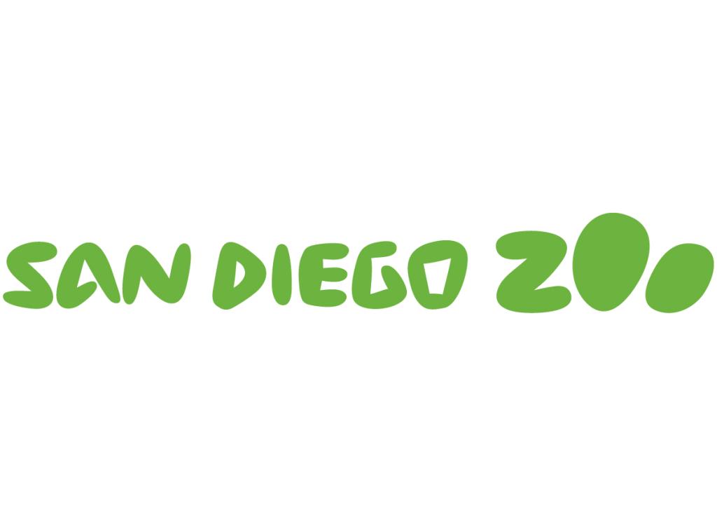 San-Diego-Zoo-logo-wordmark-1024x751.png
