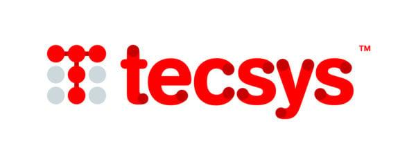 Tecsys-logo