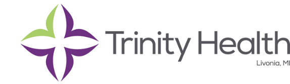 Trinity_Health_logo_cropped.png
