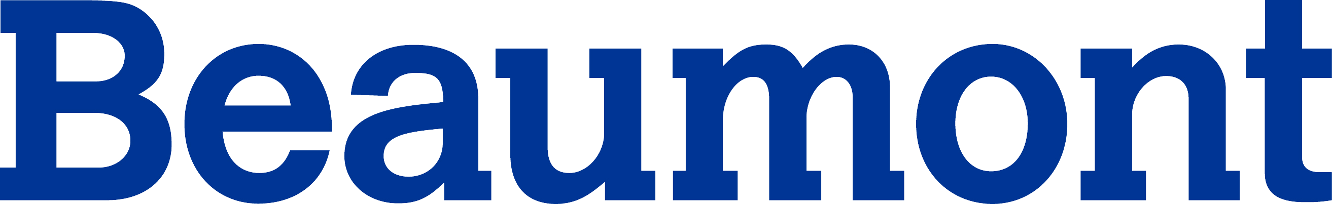 beaumont_logo.png