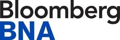bna_logo.jpg