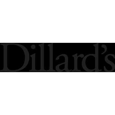 dillards_logo.png