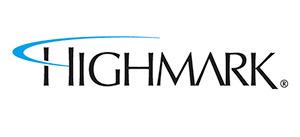 highmark.squarespace.com.jpg