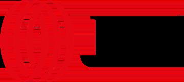 jll_logo.png
