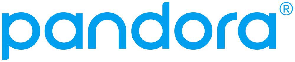 pandora_logo.png