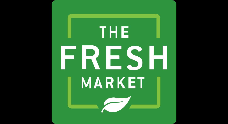 the_fresh_market_logo-color.png