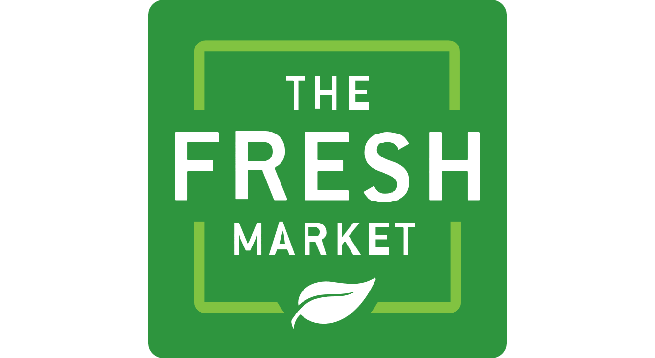 the_fresh_market_logo-color.png