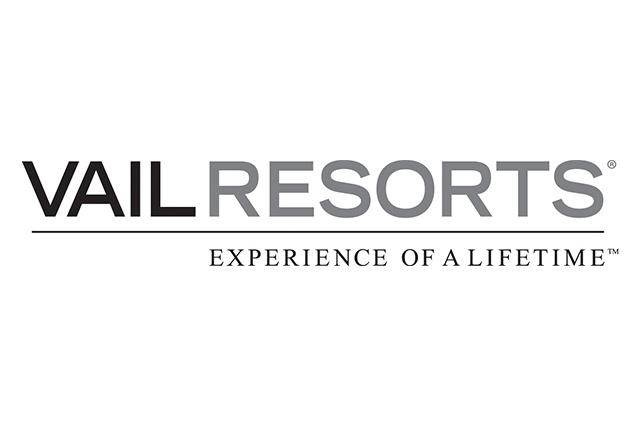 vail-resorts-logo.jpg