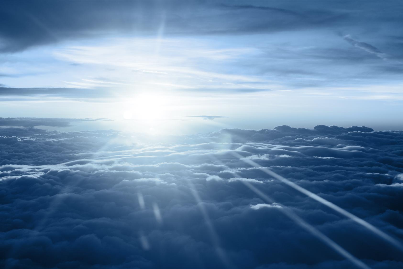 RN_Blue Sunrise