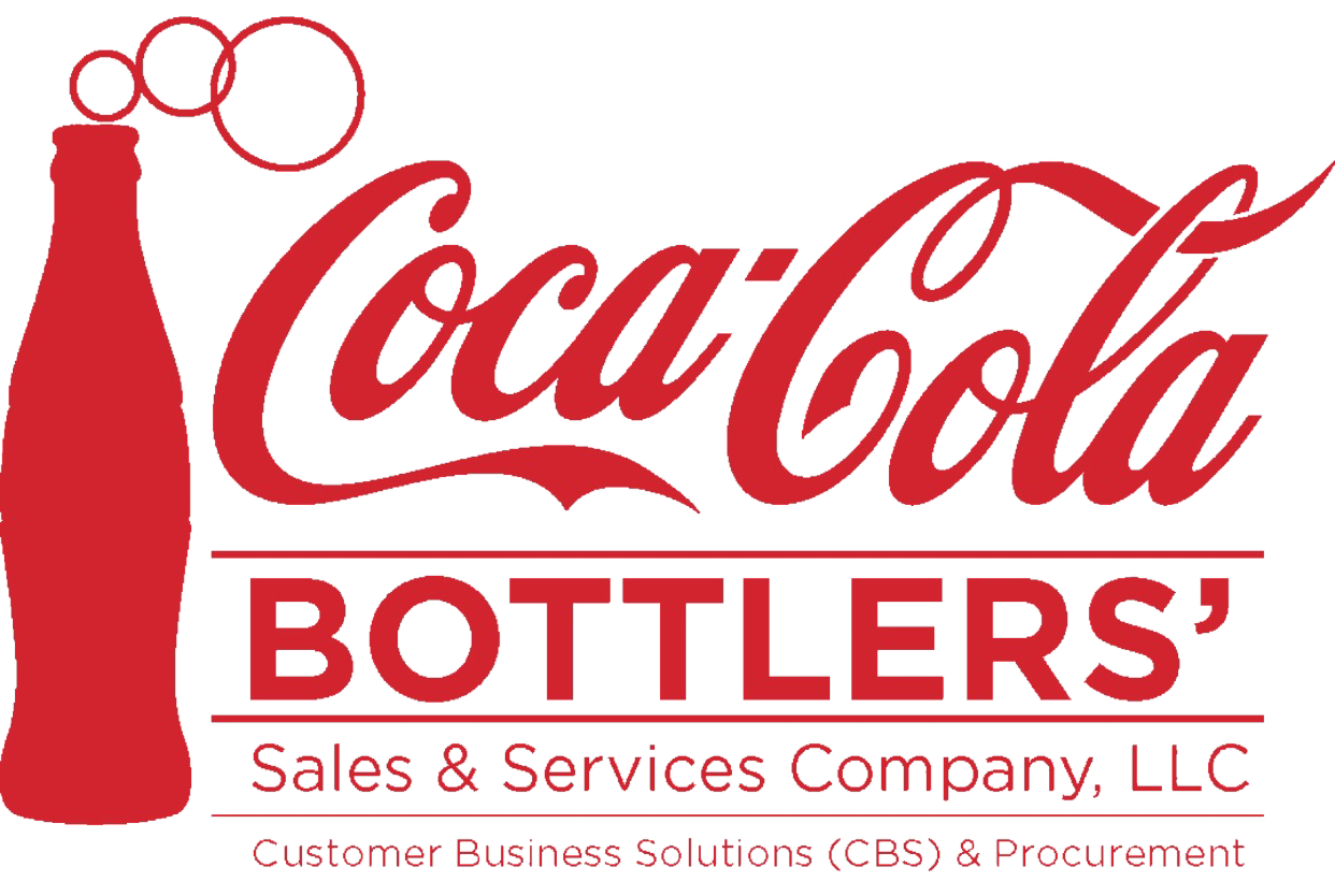 Coca Cola Bottlers Sales and Services