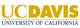 University of California Davis