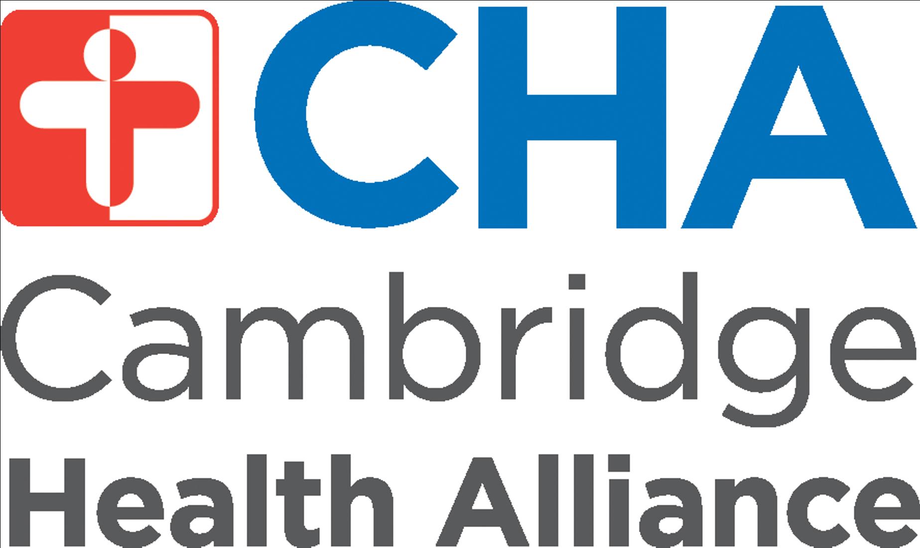 Cambridge Health Alliance - CHA